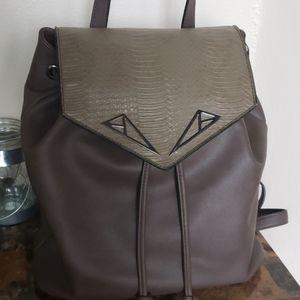 Danielle Nicole backpack